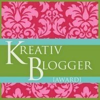 kreativ_blog_award1