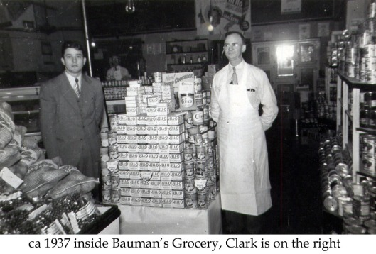 clark-in-grocery-store-copy