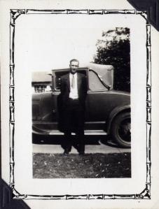 1927 Album D 020a