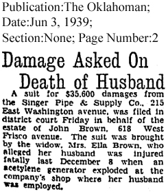 1939-06-03 damages asked2